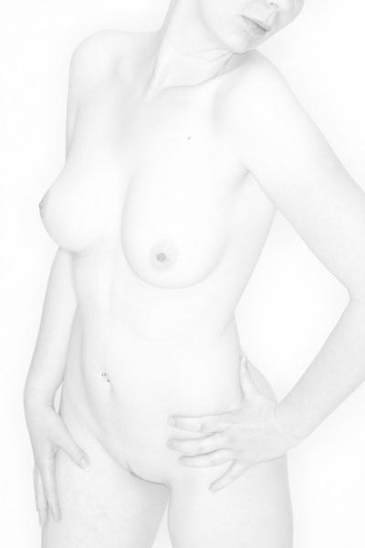 Aktfoto-Erotikfoto-Dessousfoto-Nacktfoto-Aesthetik-sexy-Paarfoto-0377