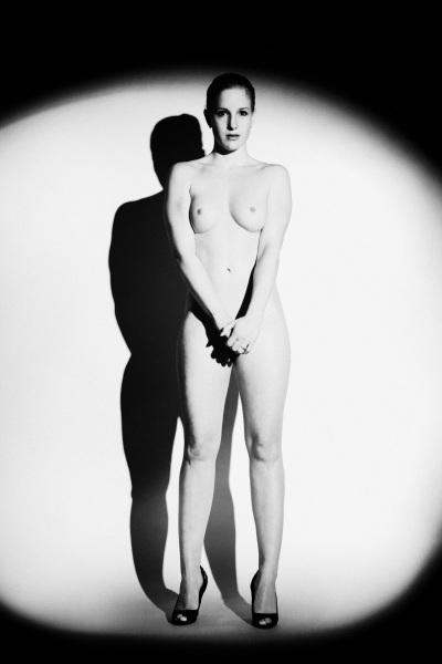 Aktfoto-Erotikfoto-Dessousfoto-Nacktfoto-Aesthetik-sexy-Paarfoto-0380