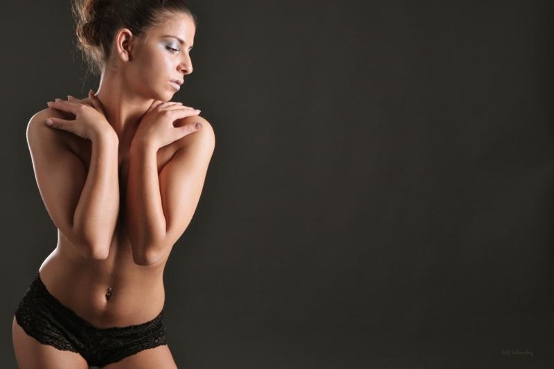 Aktfoto-Erotikfoto-Dessousfoto-Nacktfoto-Aesthetik-sexy-Paarfoto-0383