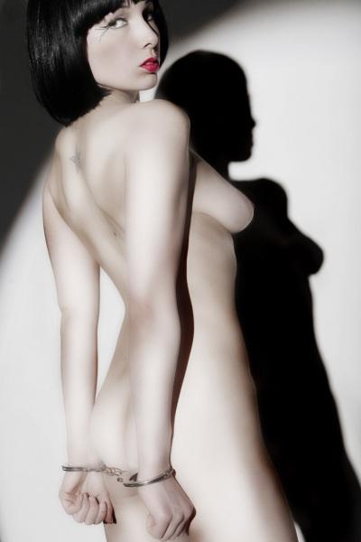 Aktfoto-Erotikfoto-Dessousfoto-Nacktfoto-Aesthetik-sexy-Paarfoto-0385