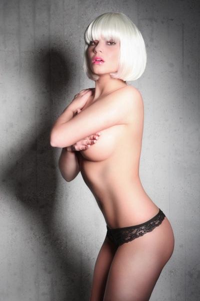 Aktfoto-Erotikfoto-Dessousfoto-Nacktfoto-Aesthetik-sexy-Paarfoto-0387