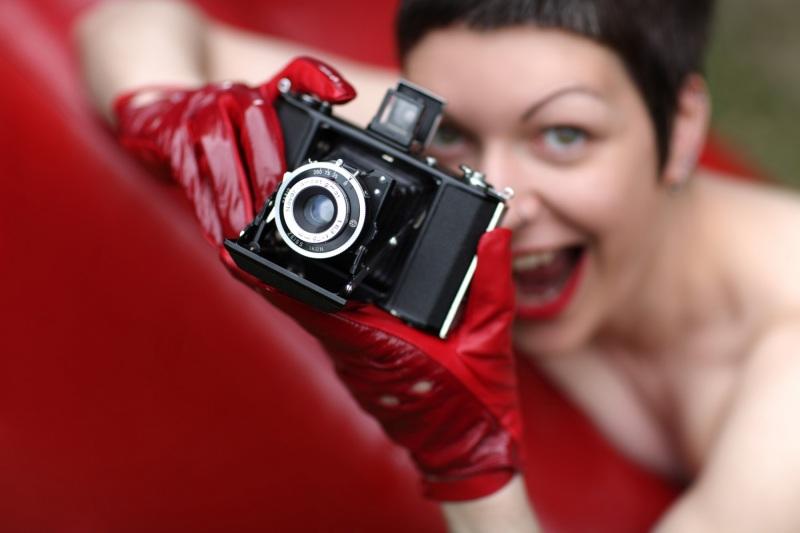 Aktfoto-Erotikfoto-Dessousfoto-Nacktfoto-Aesthetik-sexy-Paarfoto-0391