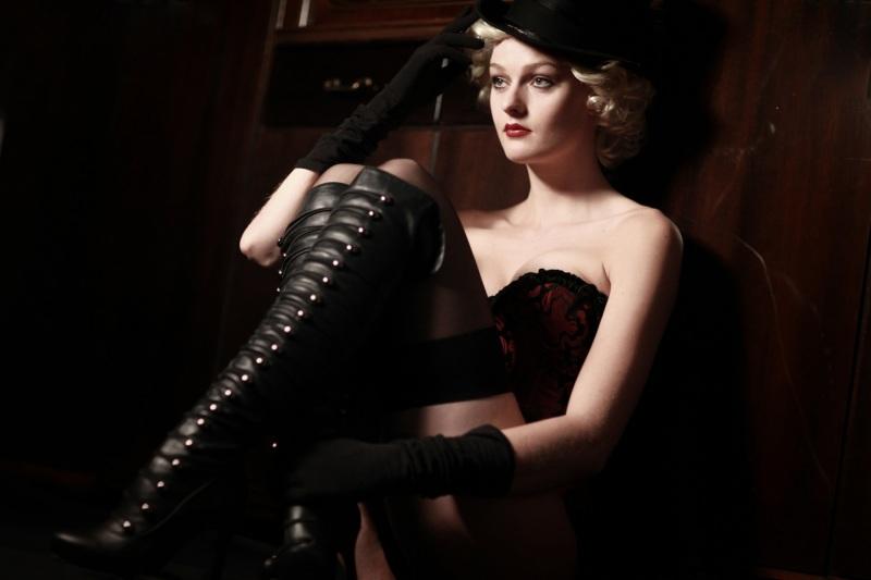 Aktfoto-Erotikfoto-Dessousfoto-Nacktfoto-Aesthetik-sexy-Paarfoto-0392