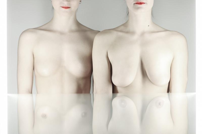 Aktfoto-Erotikfoto-Dessousfoto-Nacktfoto-Aesthetik-sexy-Paarfoto-0394