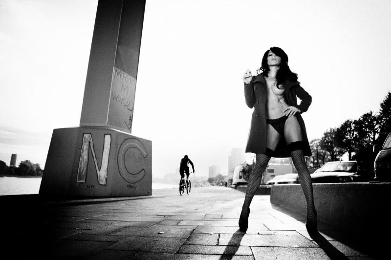 Aktfoto-Erotikfoto-Dessousfoto-Nacktfoto-Aesthetik-sexy-Paarfoto-0400