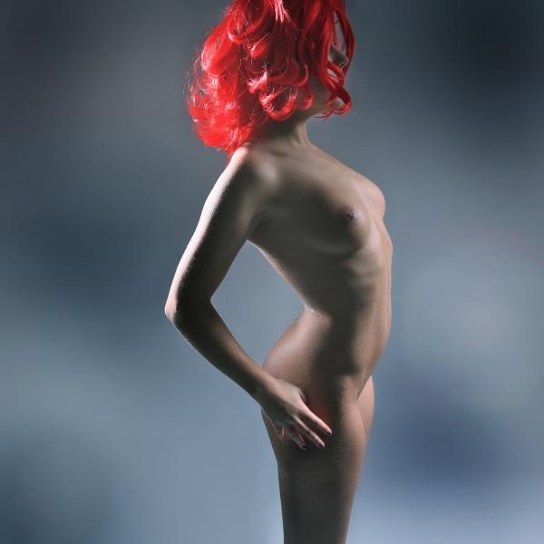Aktfoto-Erotikfoto-Dessousfoto-Nacktfoto-Aesthetik-sexy-Paarfoto-0403