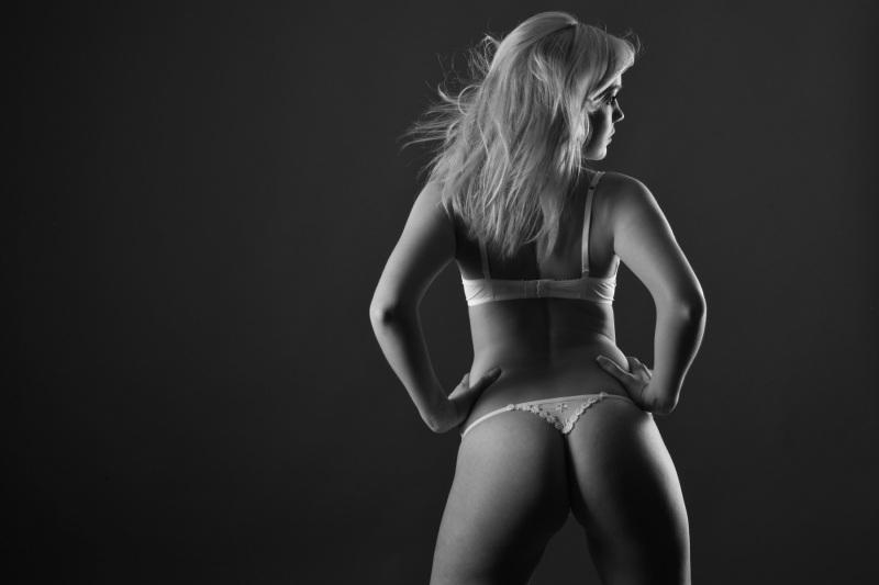 Aktfoto-Erotikfoto-Dessousfoto-Nacktfoto-Aesthetik-sexy-Paarfoto-0407