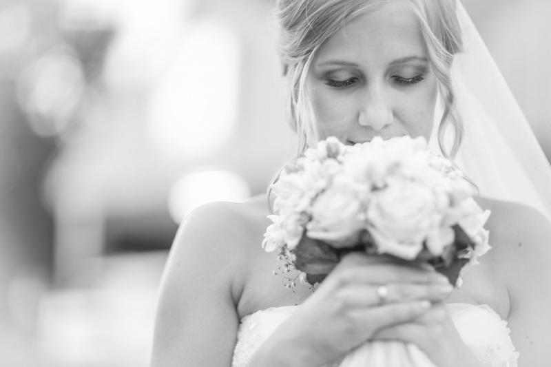 Hochzeitsfotos-Hochzeitsbild-Hochzeit-Hochzeitsfotografie-Hochzeitesfotograf0001