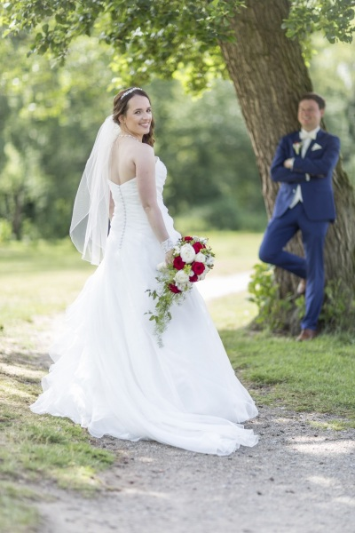 Hochzeitsfotos-Hochzeitsbild-Hochzeit-Hochzeitsfotografie-Hochzeitesfotograf0003