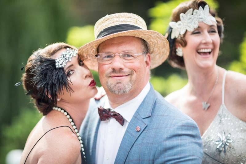 Hochzeitsfotos-Hochzeitsbild-Hochzeit-Hochzeitsfotografie-Hochzeitesfotograf0004