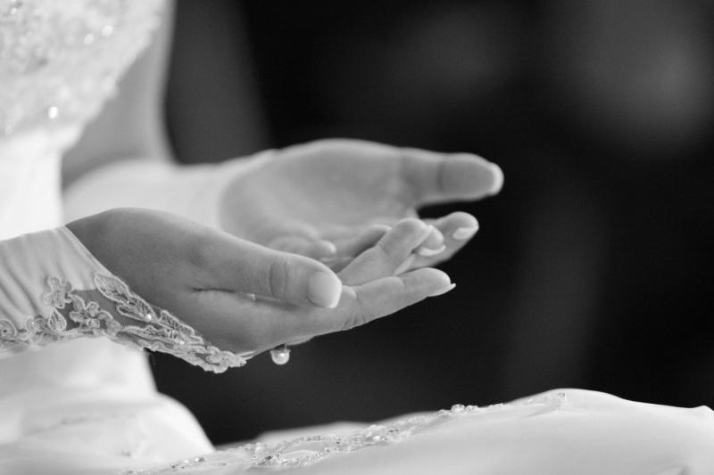 Hochzeitsfotos-Hochzeitsbild-Hochzeit-Hochzeitsfotografie-Hochzeitesfotograf0005