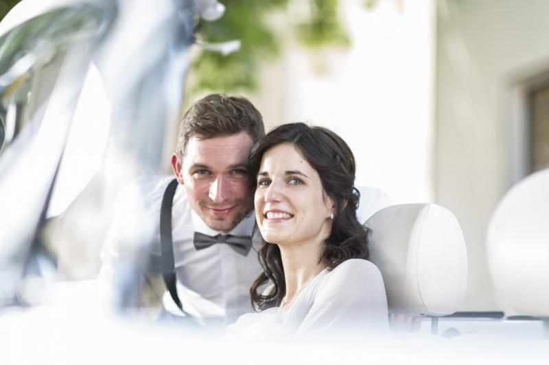Hochzeitsfotos-Hochzeitsbild-Hochzeit-Hochzeitsfotografie-Hochzeitesfotograf0006