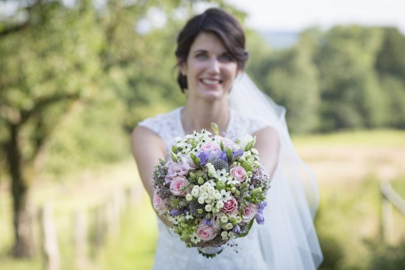Hochzeitsfotos-Hochzeitsbild-Hochzeit-Hochzeitsfotografie-Hochzeitesfotograf0007