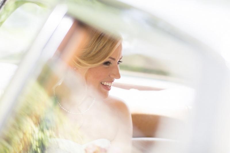 Hochzeitsfotos-Hochzeitsbild-Hochzeit-Hochzeitsfotografie-Hochzeitesfotograf0009