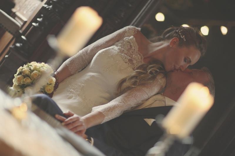 Hochzeitsfotos-Hochzeitsbild-Hochzeit-Hochzeitsfotografie-Hochzeitesfotograf0010