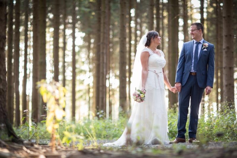 Hochzeitsfotos-Hochzeitsbild-Hochzeit-Hochzeitsfotografie-Hochzeitesfotograf0011