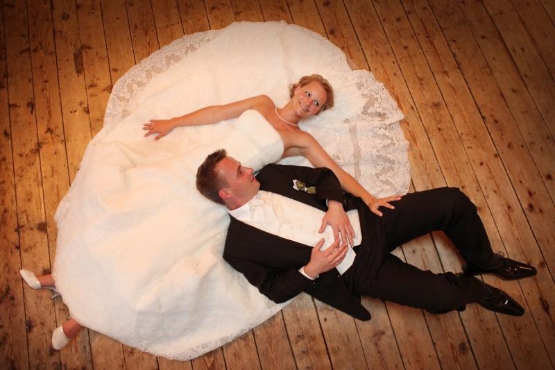 Hochzeitsfotos-Hochzeitsbild-Hochzeit-Hochzeitsfotografie-Hochzeitesfotograf0012