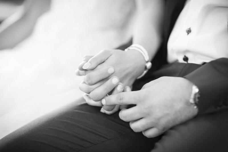 Hochzeitsfotos-Hochzeitsbild-Hochzeit-Hochzeitsfotografie-Hochzeitesfotograf0013