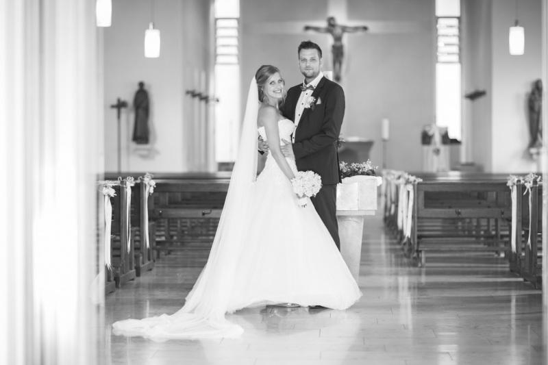 Hochzeitsfotos-Hochzeitsbild-Hochzeit-Hochzeitsfotografie-Hochzeitesfotograf0014