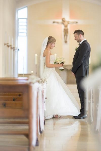 Hochzeitsfotos-Hochzeitsbild-Hochzeit-Hochzeitsfotografie-Hochzeitesfotograf0015