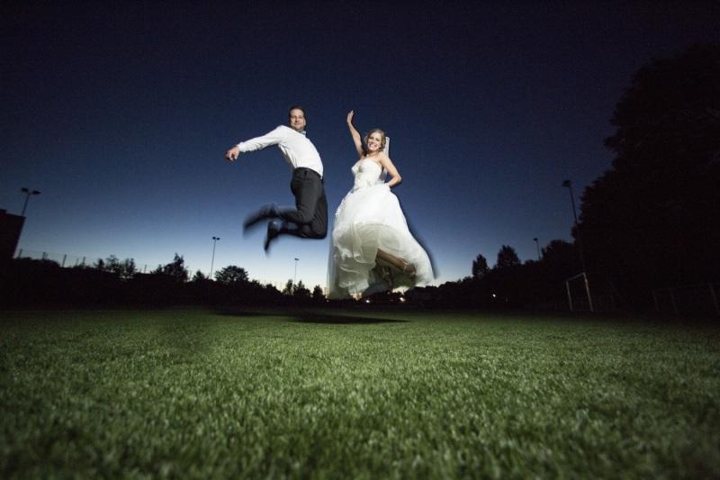 Hochzeitsfotos-Hochzeitsbild-Hochzeit-Hochzeitsfotografie-Hochzeitesfotograf0017