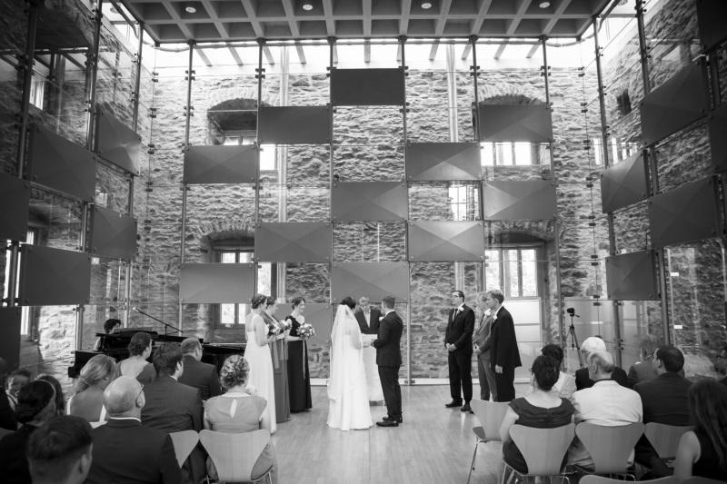 Hochzeitsfotos-Hochzeitsbild-Hochzeit-Hochzeitsfotografie-Hochzeitesfotograf0021