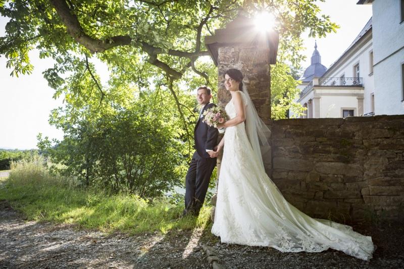 Hochzeitsfotos-Hochzeitsbild-Hochzeit-Hochzeitsfotografie-Hochzeitesfotograf0022