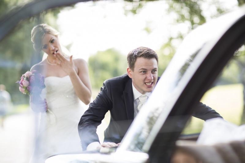 Hochzeitsfotos-Hochzeitsbild-Hochzeit-Hochzeitsfotografie-Hochzeitesfotograf0023