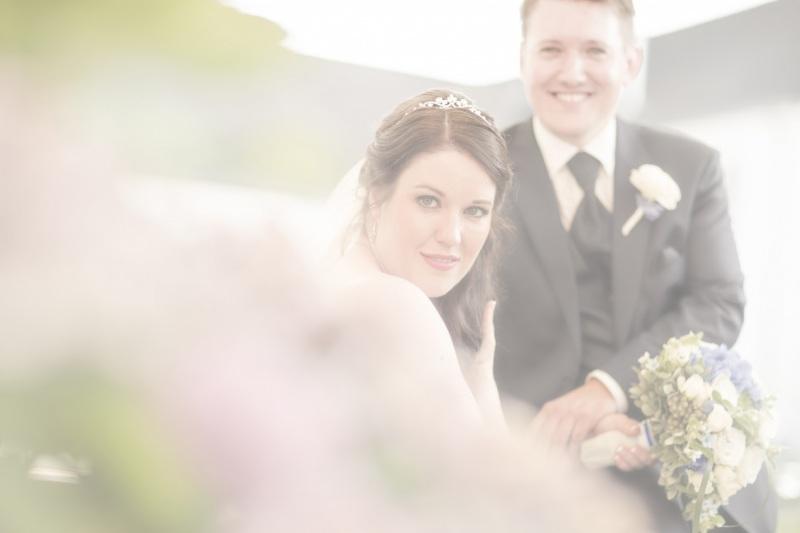 Hochzeitsfotos-Hochzeitsbild-Hochzeit-Hochzeitsfotografie-Hochzeitesfotograf0024