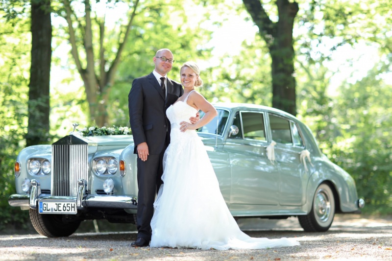 Hochzeitsfotos-Hochzeitsbild-Hochzeit-Hochzeitsfotografie-Hochzeitesfotograf0026