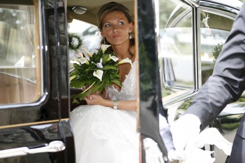 Hochzeitsfotos-Hochzeitsbild-Hochzeit-Hochzeitsfotografie-Hochzeitesfotograf0028