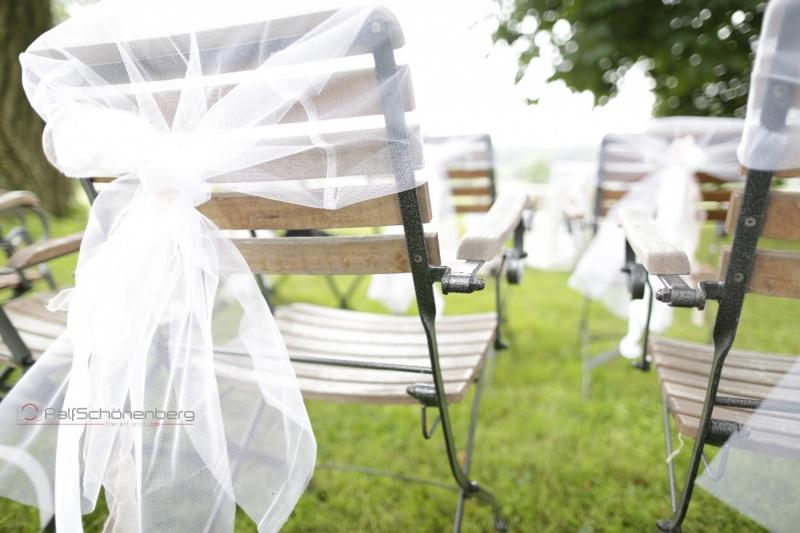 Hochzeitsfotos-Hochzeitsbild-Hochzeit-Hochzeitsfotografie-Hochzeitesfotograf0029