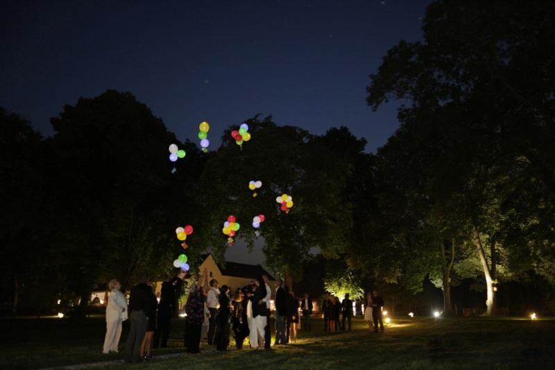 Hochzeitsfotos-Hochzeitsbild-Hochzeit-Hochzeitsfotografie-Hochzeitesfotograf0030