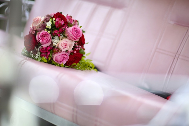 Hochzeitsfotos-Hochzeitsbild-Hochzeit-Hochzeitsfotografie-Hochzeitesfotograf0031