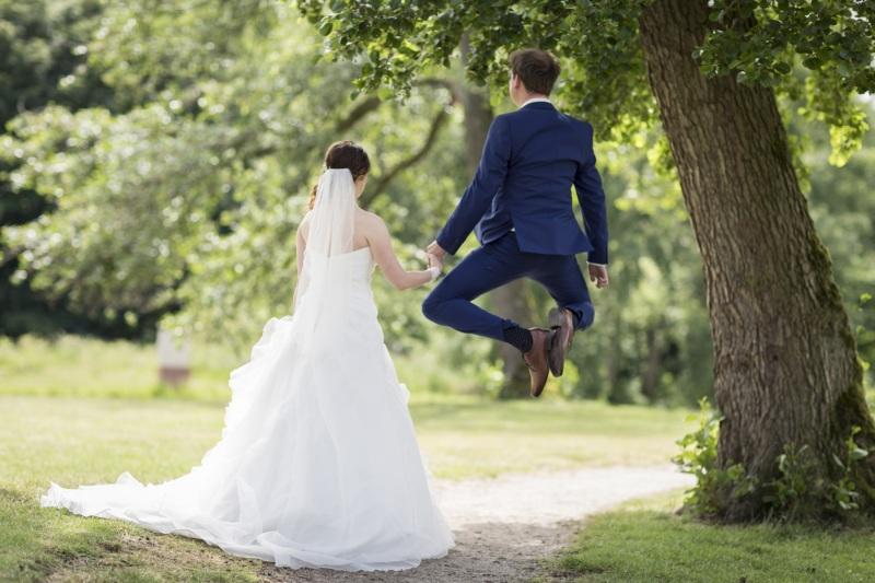 Hochzeitsfotos-Hochzeitsbild-Hochzeit-Hochzeitsfotografie-Hochzeitesfotograf0033