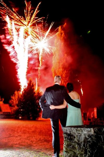 Hochzeitsfotos-Hochzeitsbild-Hochzeit-Hochzeitsfotografie-Hochzeitesfotograf0034