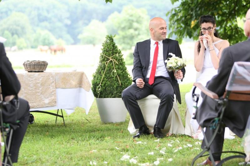 Hochzeitsfotos-Hochzeitsbild-Hochzeit-Hochzeitsfotografie-Hochzeitesfotograf0035