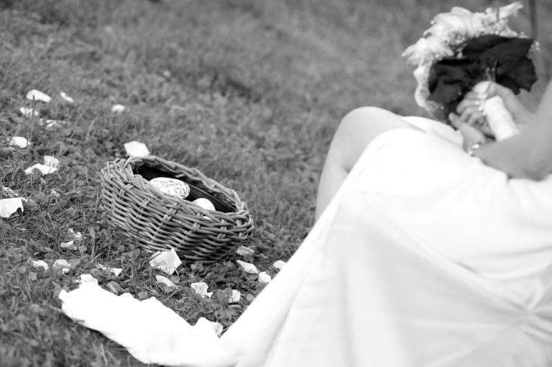 Hochzeitsfotos-Hochzeitsbild-Hochzeit-Hochzeitsfotografie-Hochzeitesfotograf0036