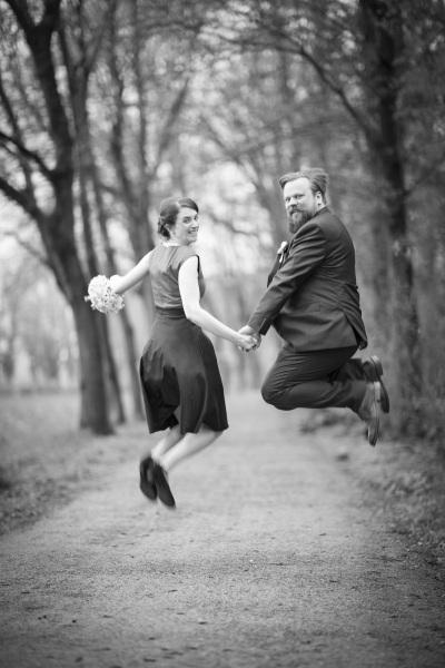 Hochzeitsfotos-Hochzeitsbild-Hochzeit-Hochzeitsfotografie-Hochzeitesfotograf0038