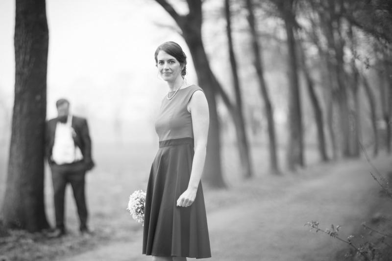 Hochzeitsfotos-Hochzeitsbild-Hochzeit-Hochzeitsfotografie-Hochzeitesfotograf0039