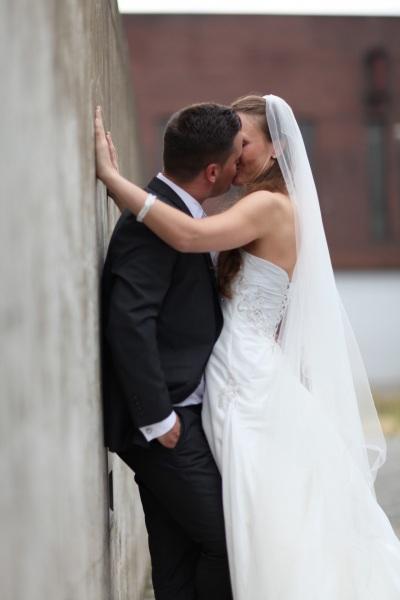 Hochzeitsfotos-Hochzeitsbild-Hochzeit-Hochzeitsfotografie-Hochzeitesfotograf0041