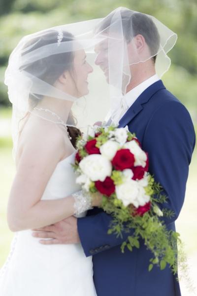 Hochzeitsfotos-Hochzeitsbild-Hochzeit-Hochzeitsfotografie-Hochzeitesfotograf0043