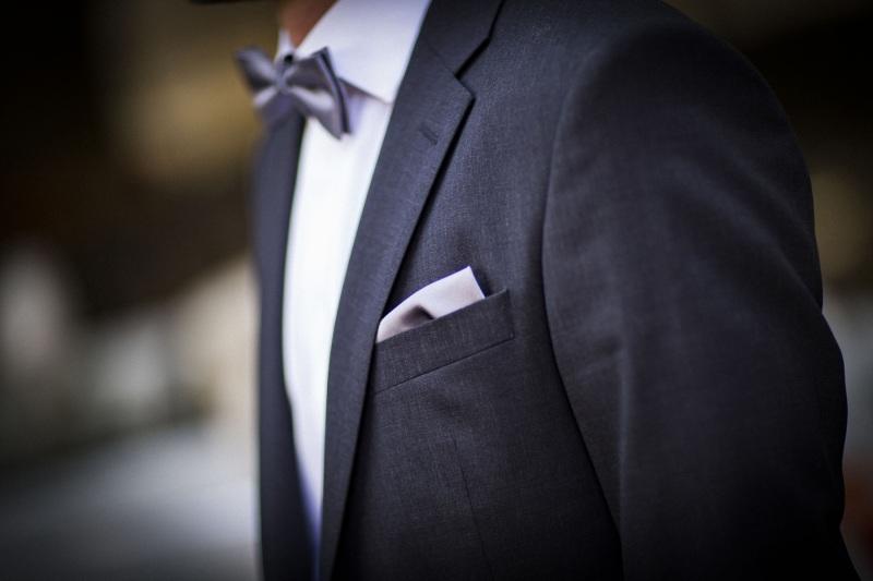 Hochzeitsfotos-Hochzeitsbild-Hochzeit-Hochzeitsfotografie-Hochzeitesfotograf0046