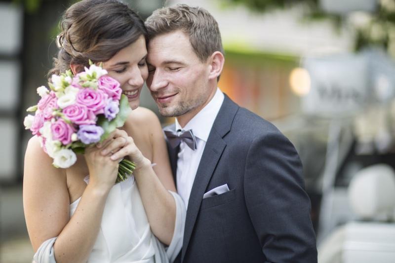 Hochzeitsfotos-Hochzeitsbild-Hochzeit-Hochzeitsfotografie-Hochzeitesfotograf0047