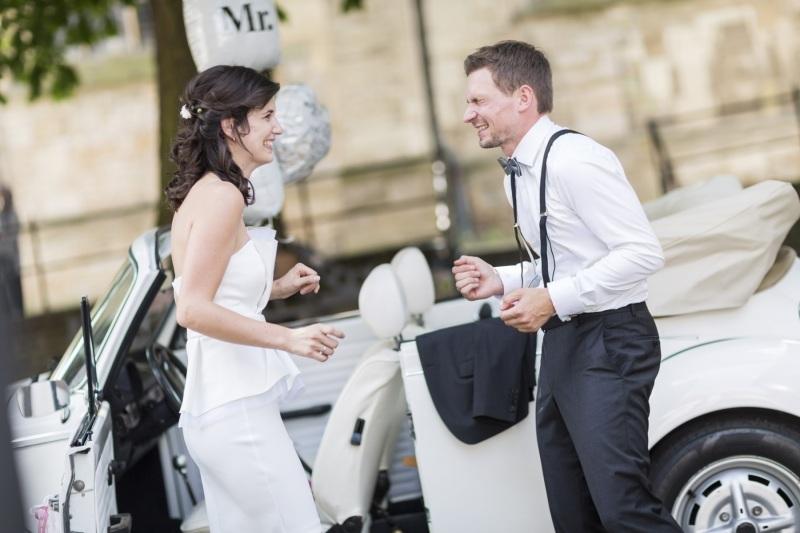 Hochzeitsfotos-Hochzeitsbild-Hochzeit-Hochzeitsfotografie-Hochzeitesfotograf0048