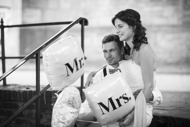 Hochzeitsfotos-Hochzeitsbild-Hochzeit-Hochzeitsfotografie-Hochzeitesfotograf0049