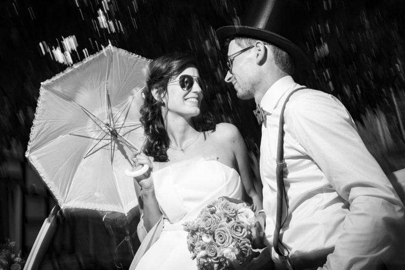 Hochzeitsfotos-Hochzeitsbild-Hochzeit-Hochzeitsfotografie-Hochzeitesfotograf0050