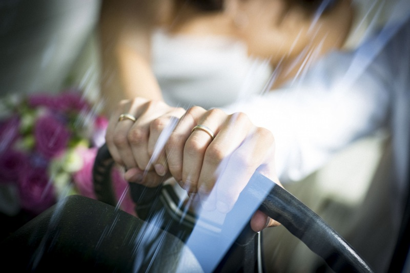 Hochzeitsfotos-Hochzeitsbild-Hochzeit-Hochzeitsfotografie-Hochzeitesfotograf0051