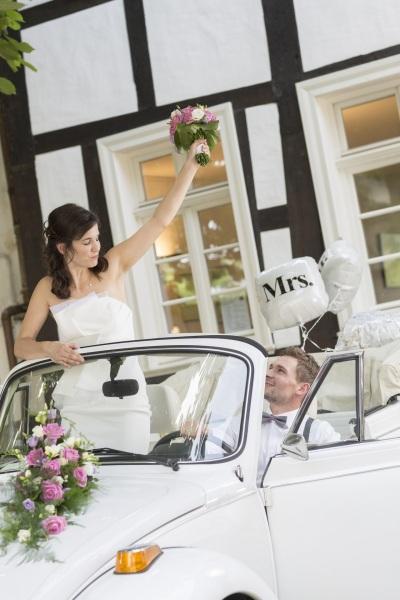 Hochzeitsfotos-Hochzeitsbild-Hochzeit-Hochzeitsfotografie-Hochzeitesfotograf0052