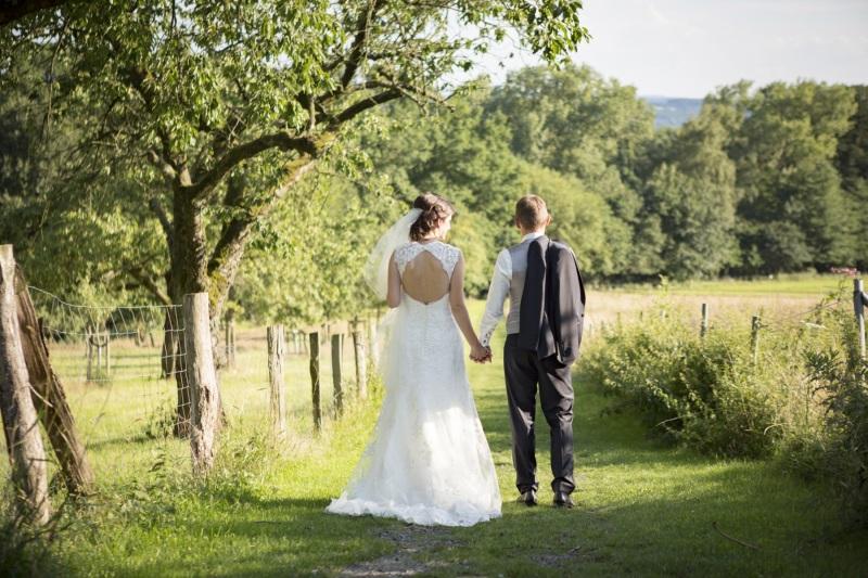 Hochzeitsfotos-Hochzeitsbild-Hochzeit-Hochzeitsfotografie-Hochzeitesfotograf0053